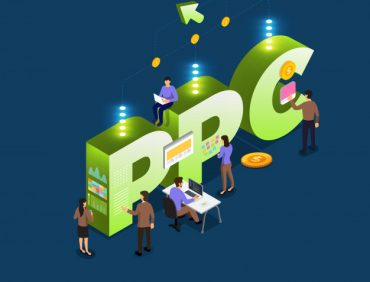 PPC Management – Tips To Select Right PPC Management Company