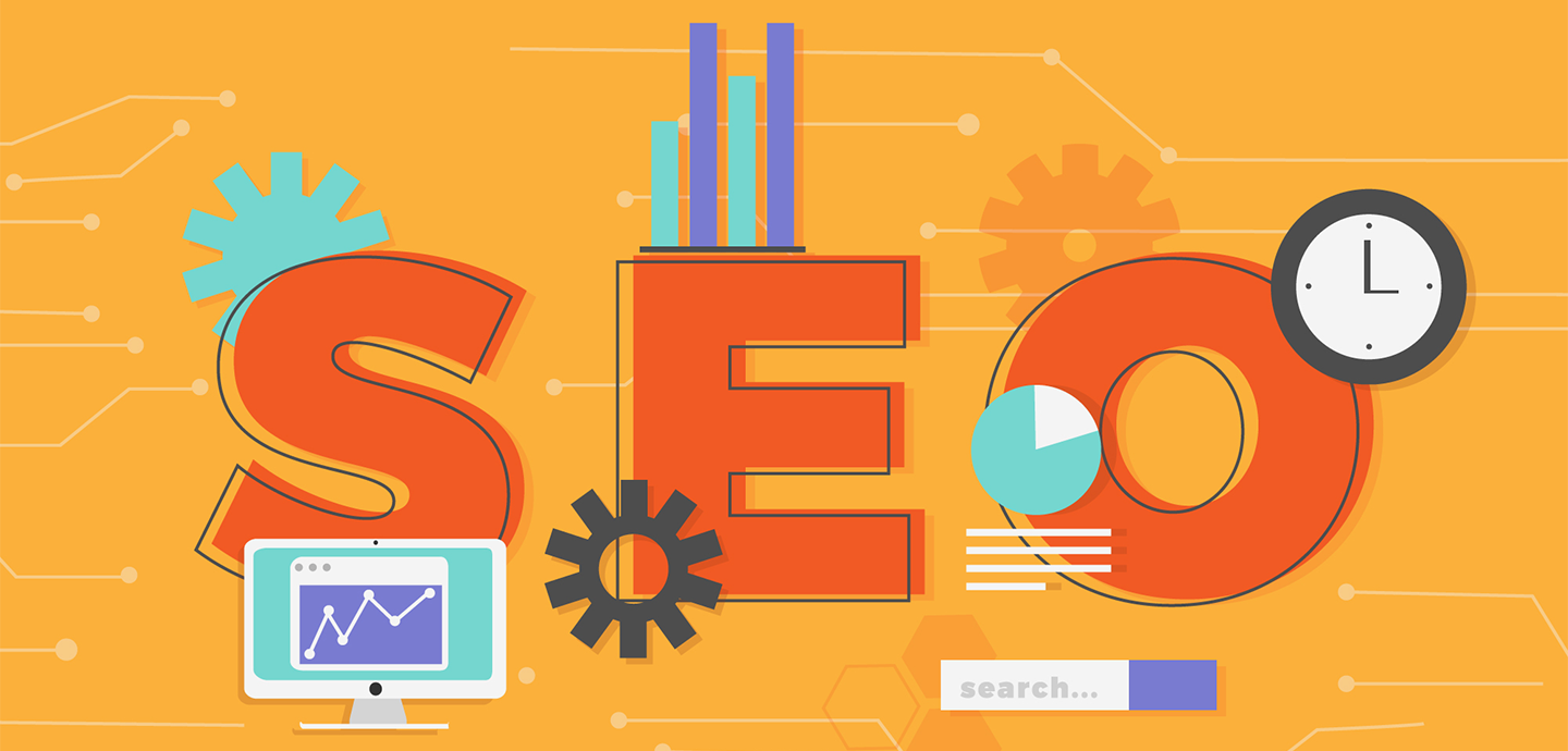Do You Know How Much Should You Spend on SEO Services?
